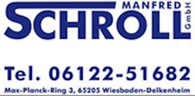 Schroll GmbH
